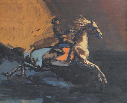 Florin-Bârză---Cai-4