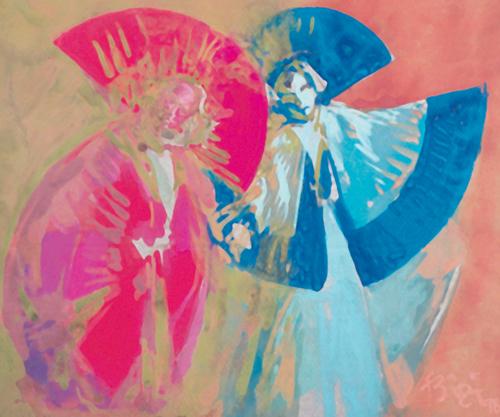 Florin-Bârză---Carnaval-Veneţian-19