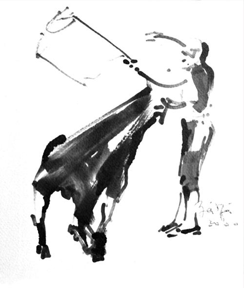Florin-Bârză---Corrida-6