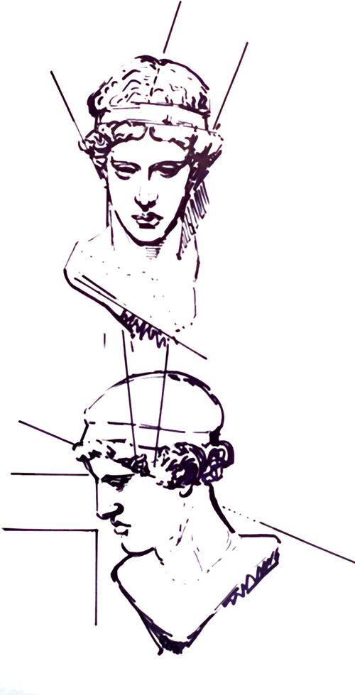 Florin-Bârză---Geometrie-1