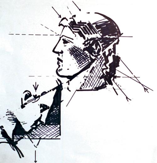 Florin-Bârză---Geometrie-3