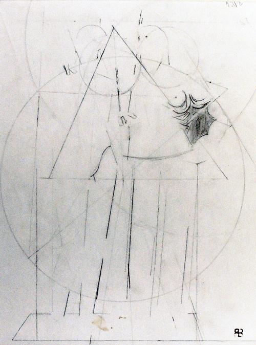 Florin-Bârză---Geometrie-4