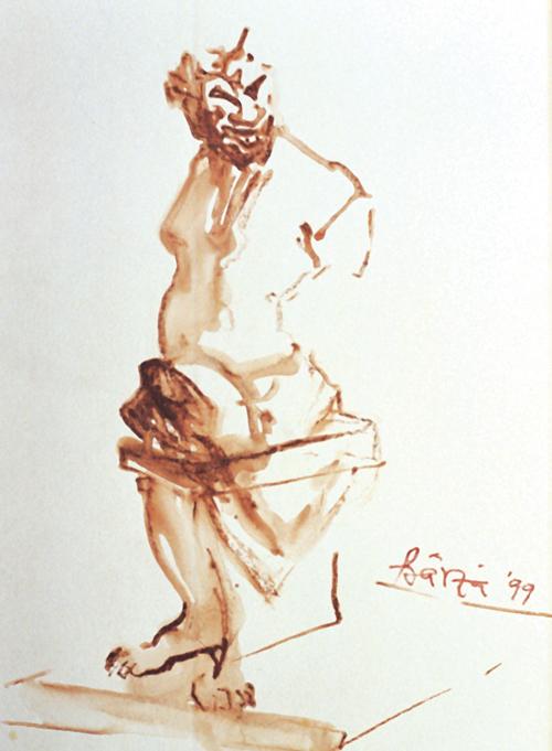Florin-Bârză-Lecturi-3