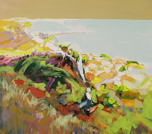 Florin-Bârză---Peisaje-16