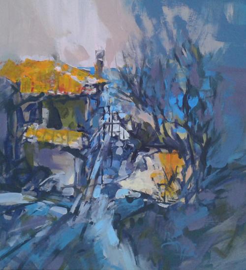 Florin-Bârză---Peisaje-19