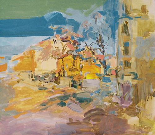 Florin-Bârză---Peisaje-2