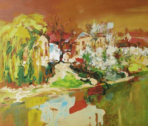 Florin-Bârză---Peisaje-34