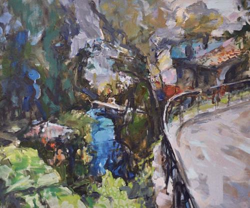 Florin-Bârză---Peisaje-37