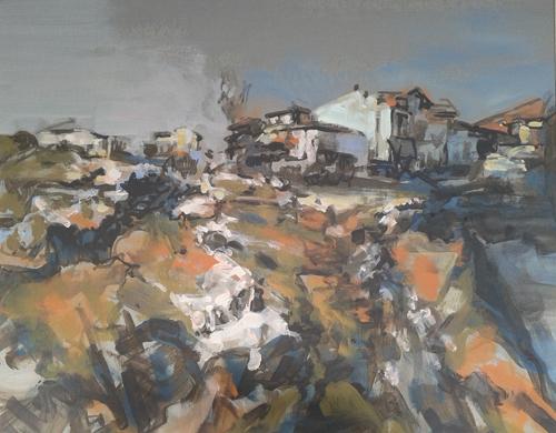 Florin-Bârză---Peisaje-40