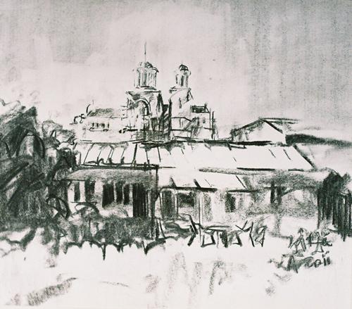 Florin-Bârză---Peisaje-45