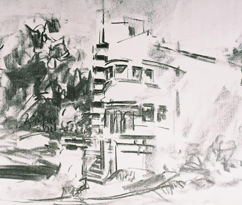 Florin-Bârză---Peisaje-46
