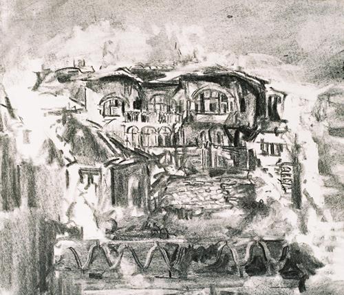 Florin-Bârză---Peisaje-47