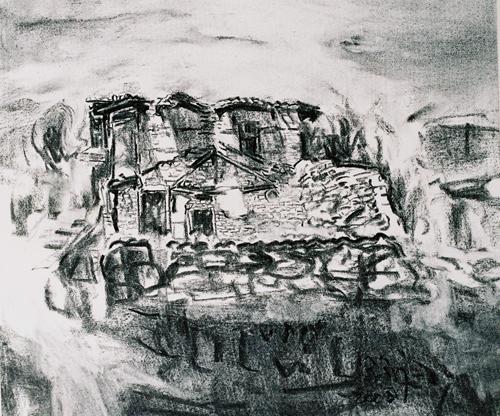 Florin-Bârză---Peisaje-48