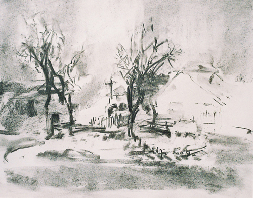 Florin-Bârză---Peisaje-49