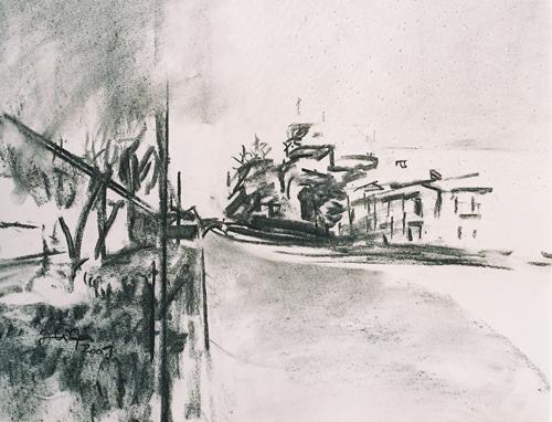 Florin-Bârză---Peisaje-50