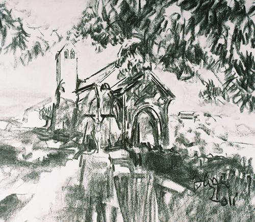 Florin-Bârză---Peisaje-53