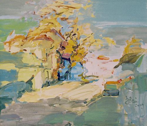 Florin-Bârză---Peisaje-6
