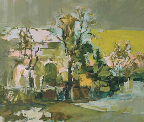 Florin-Bârză---Peisaje-7