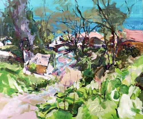 Florin-Bârză---Peisaje-9