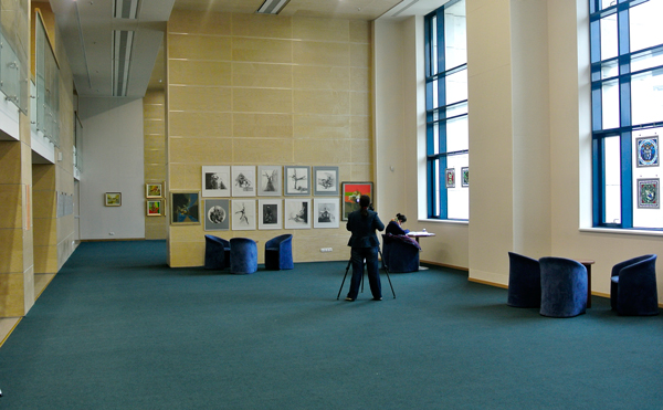 Florin-Barza-Biblioteca-Nationala-a-Romaniei-2014-1