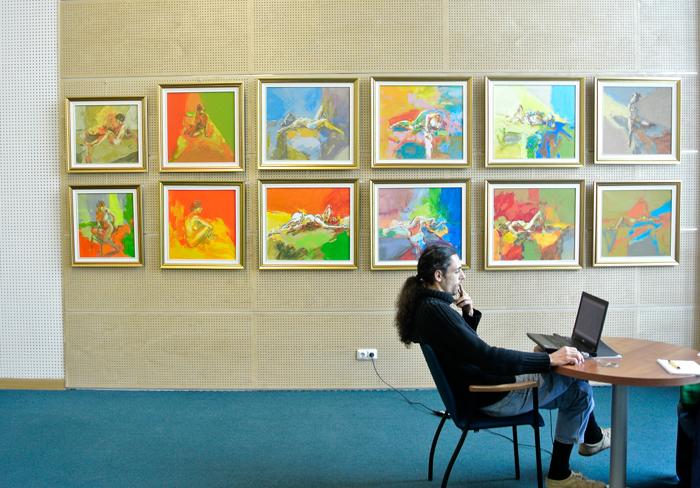 Florin-Barza-Biblioteca-Nationala-a-Romaniei-2014-13