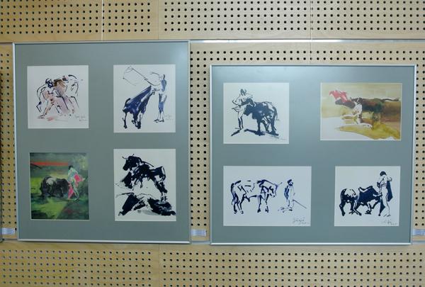 Florin-Barza-Biblioteca-Nationala-a-Romaniei-2014-15