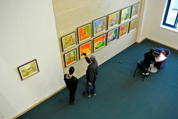 Florin-Barza-Biblioteca-Nationala-a-Romaniei-2014-19