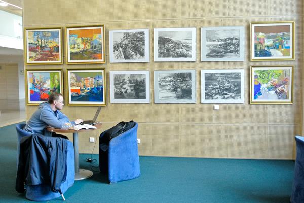 Florin-Barza-Biblioteca-Nationala-a-Romaniei-2014-2