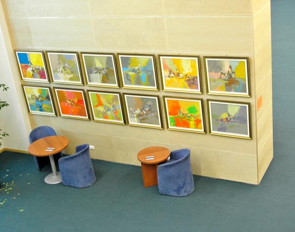 Florin-Barza-Biblioteca-Nationala-a-Romaniei-2014-20