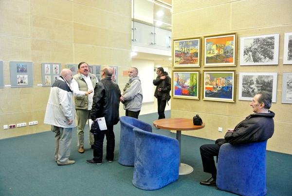 Florin-Barza-Biblioteca-Nationala-a-Romaniei-2014-26