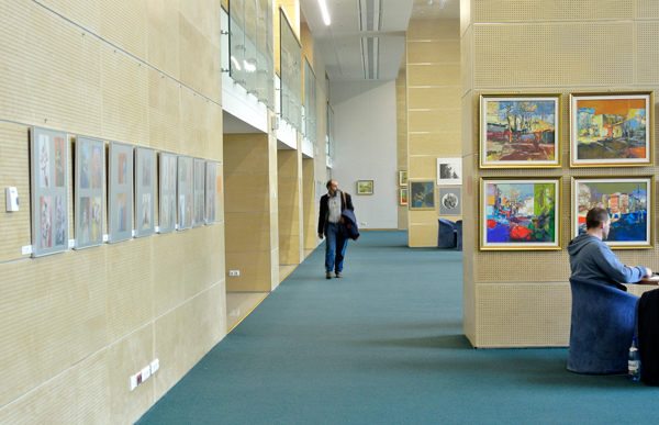 Florin-Barza-Biblioteca-Nationala-a-Romaniei-2014-3