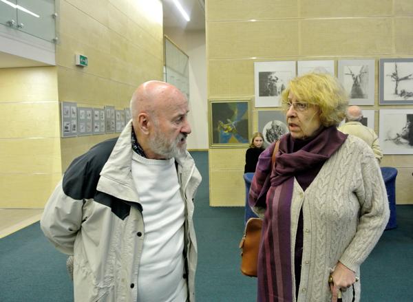 Florin-Barza-Biblioteca-Nationala-a-Romaniei-2014-34pg