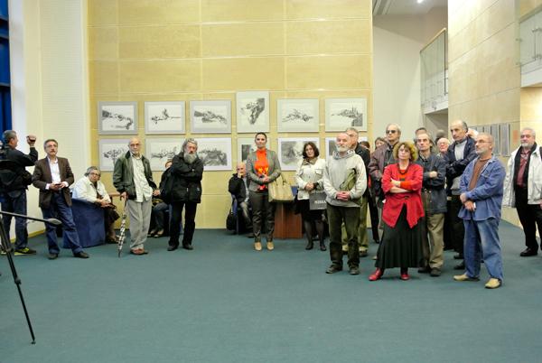 Florin-Barza-Biblioteca-Nationala-a-Romaniei-2014-39