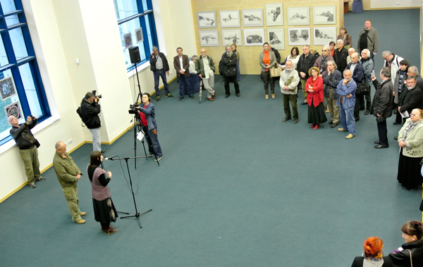 Florin-Barza-Biblioteca-Nationala-a-Romaniei-2014-43