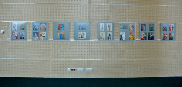 Florin-Barza-Biblioteca-Nationala-a-Romaniei-2014-5