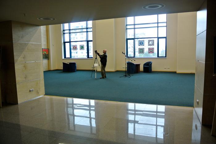 Florin-Barza-Biblioteca-Nationala-a-Romaniei-2014-6