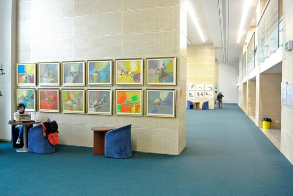 Florin-Barza-Biblioteca-Nationala-a-Romaniei-2014-7