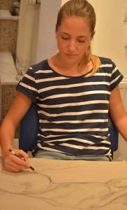 Lidia Alina Nicolae