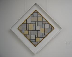 Piet Mondrian.1