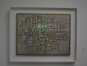 Piet Mondrian.2