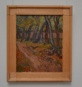 Vincent van Gogh.1