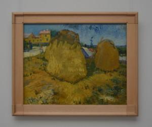 Vincent van Gogh.2