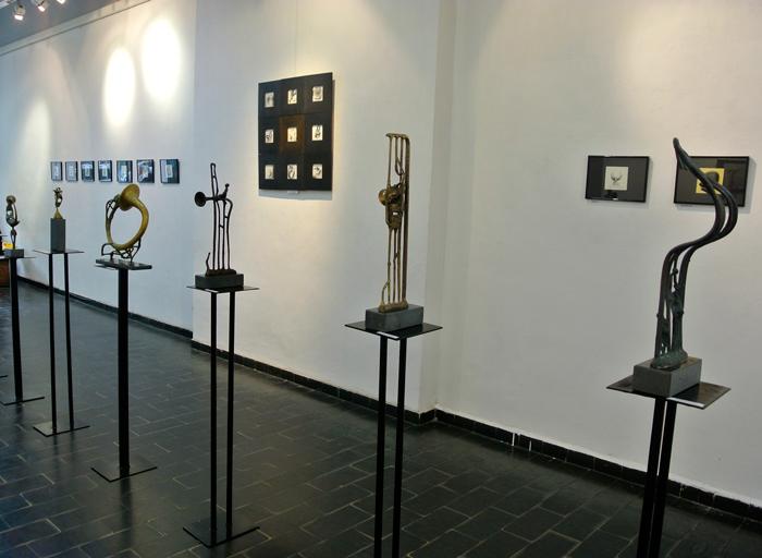 dumitru-radu-galeria-simeza-2014-1