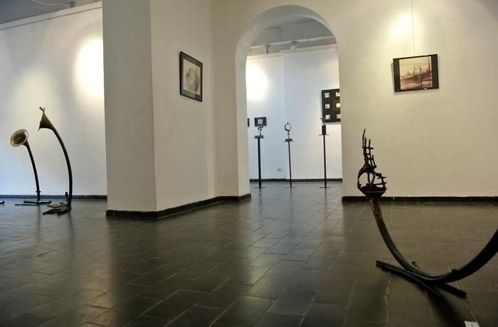 dumitru-radu-galeria-simeza-2014-12