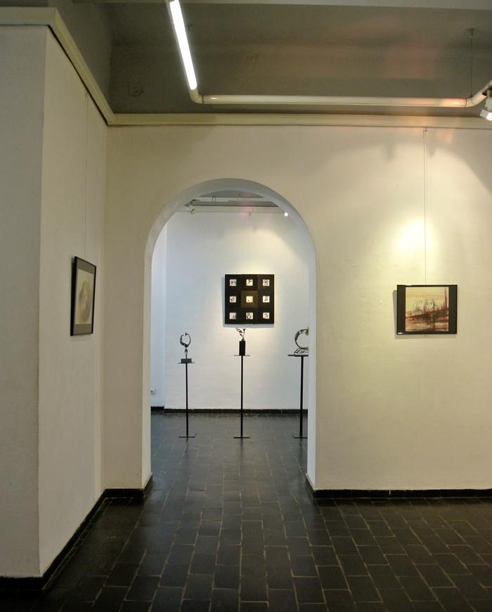 dumitru-radu-galeria-simeza-2014-13