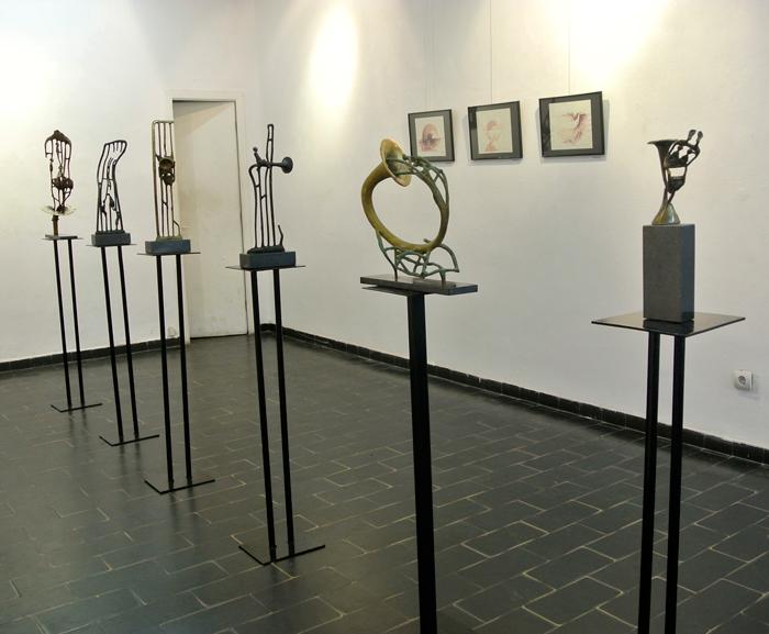 dumitru-radu-galeria-simeza-2014-15