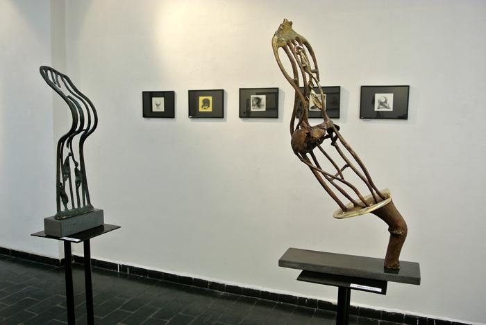 dumitru-radu-galeria-simeza-2014-16