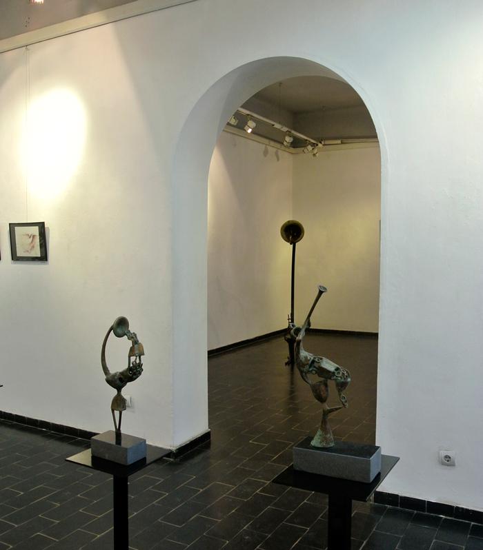 dumitru-radu-galeria-simeza-2014-18