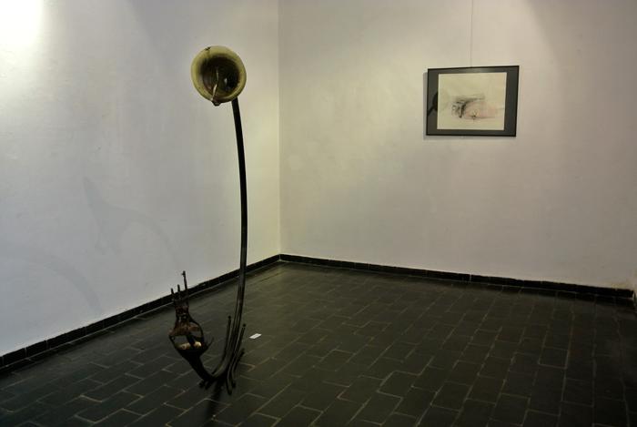 dumitru-radu-galeria-simeza-2014-2