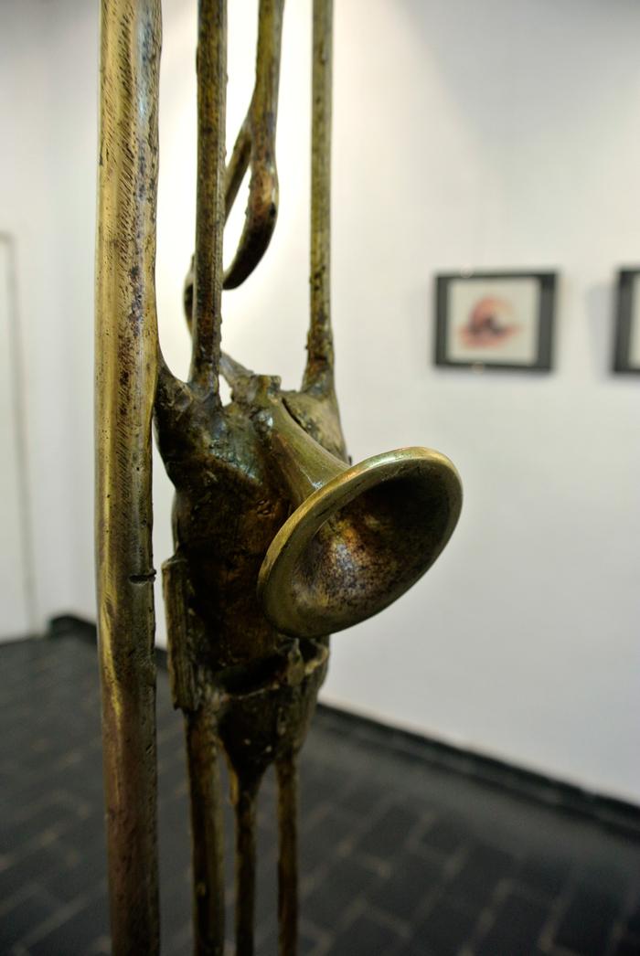 dumitru-radu-galeria-simeza-2014-20